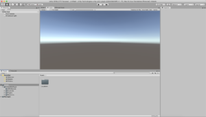 Get Started with ARKit in Unity – MDB